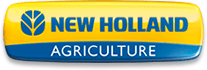 New Holland Telematics